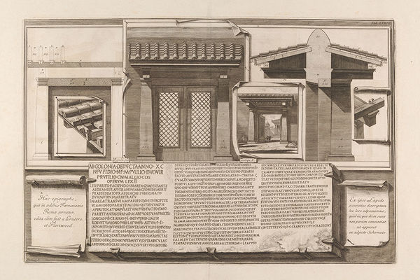 Piranesi Hhm Feature