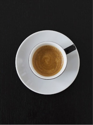 Espresso Solo Tazzina